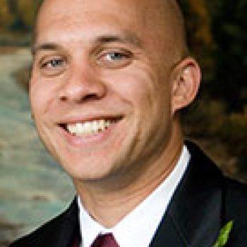 Joe Stabley, PA-C